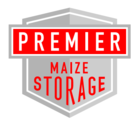Premier Storage Maize, LLC logo